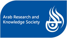 Arab Research and Knowledge Society